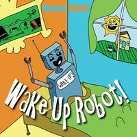 musicalrobot