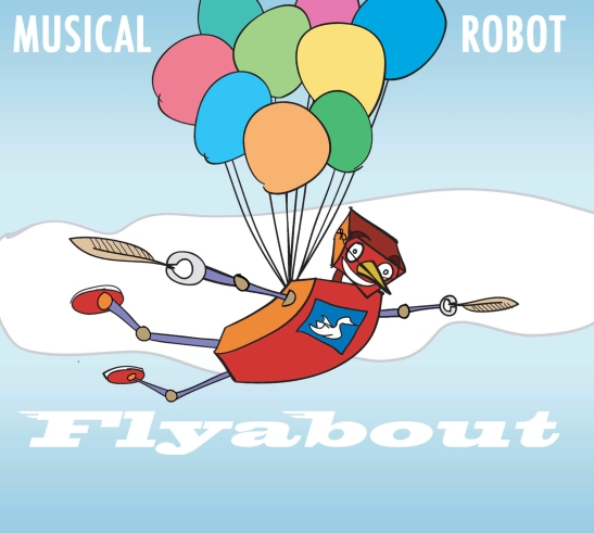 flyabout cover.jpg